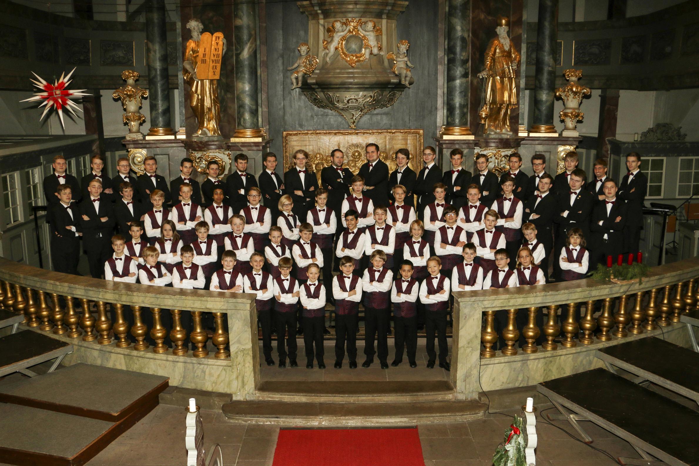 Konzertchor