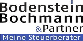 01_Bodenstein, Bachmann, Partner