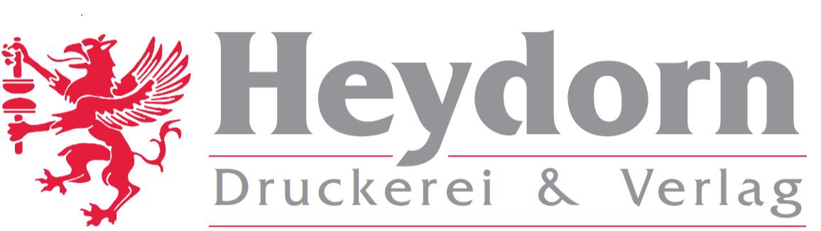 03_Heydorn Logo
