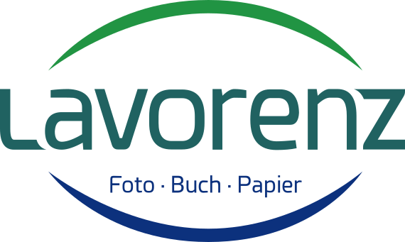 05_Logo Lavorenz